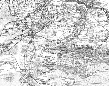 medium_carte-cassini-alpilles.jpg